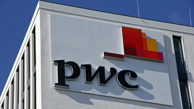 PwC recommends NEXTGEN for family business sustainability