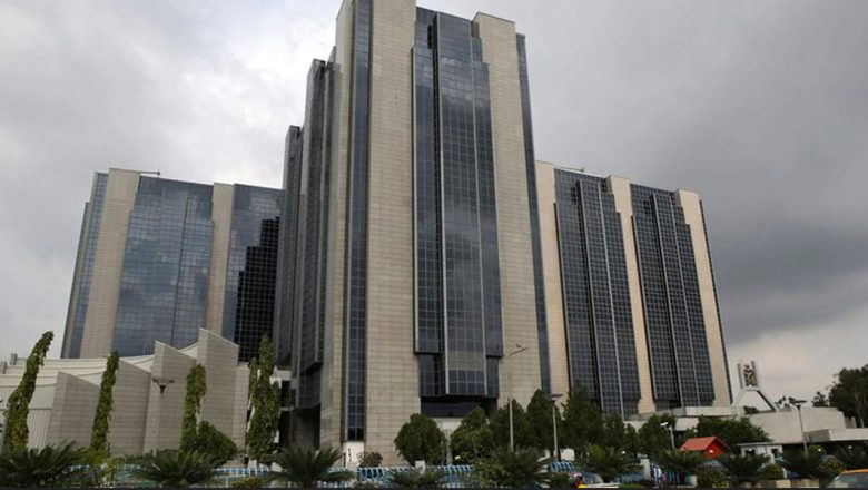 CBN's free meal and rising fiscal complacency