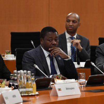 Ethiopia debt restructuring plan faces hurdles of transparency