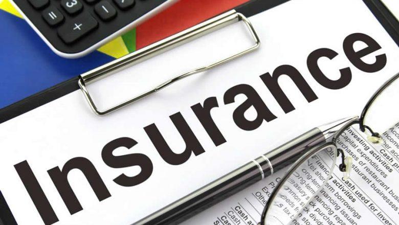 Insurer targets N15b assets sale to boost financial position
