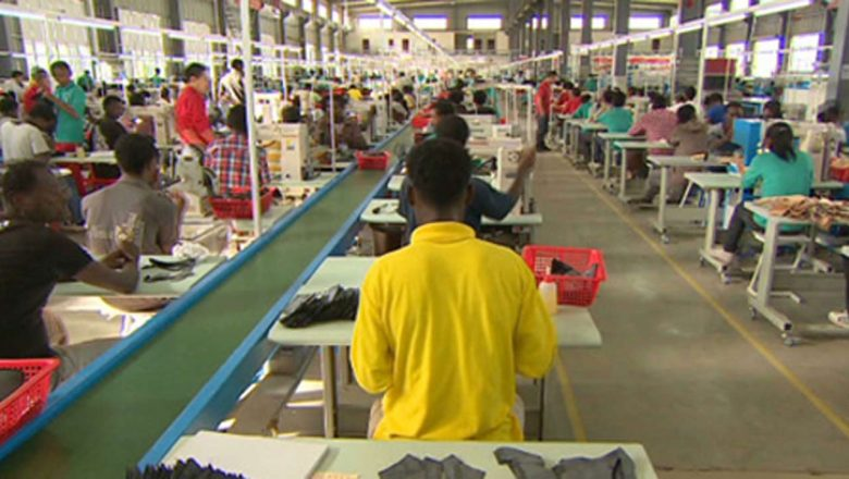 Cautious optimism trails manufacturing investment prospects