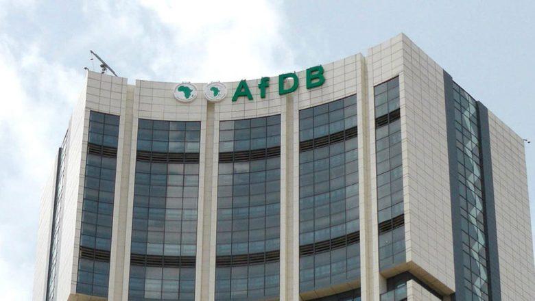 AfDB commits $600,000 into Abuja IDC