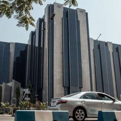Experts flay CBN's FX management approach, seek end to price-fixing