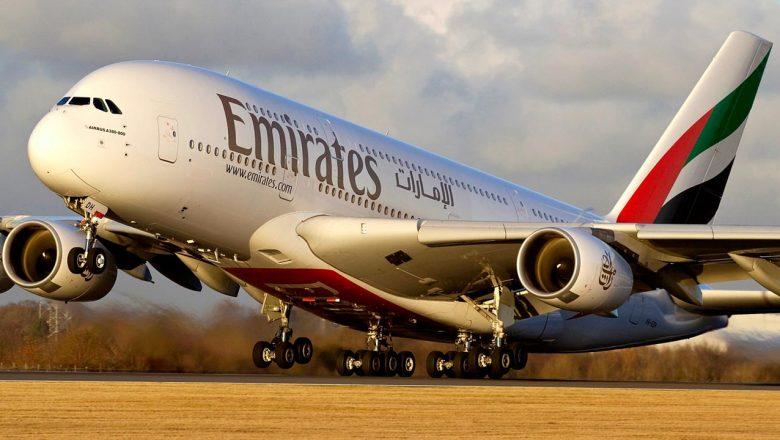 Nigeria loses 20% passenger traffic over Emirates, Etihad exit