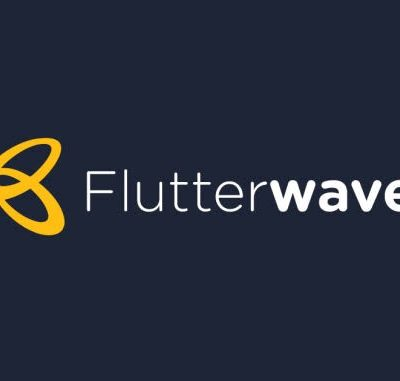 PayPal, Flutterwave partner to enable merchants receive payments across Africa.