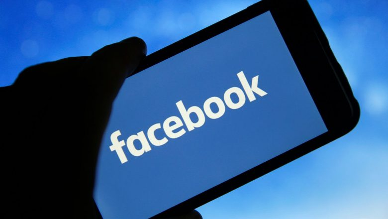 Facebook rolls out Instagram Lite to Sub-Saharan Africa and other emerging markets