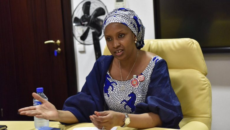 NPA offers to partner NLNG to increase gas production capacity