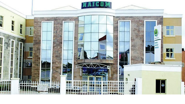 NAICOM targets June for new guidelines implementation