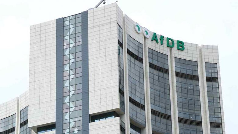 AfDB backs digital currencies, seeks gender inclusion