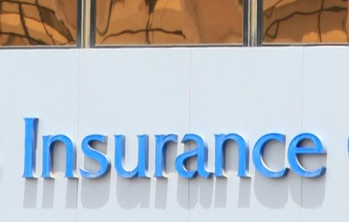 Insurer plans new strategies to deepen insurance market