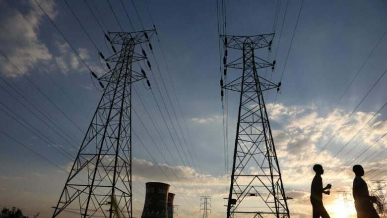 FG plans to commit $3 billion in power sector in 24 months