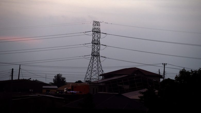 Businesses lose $29 billion yearly to poor electricity, says World Bank