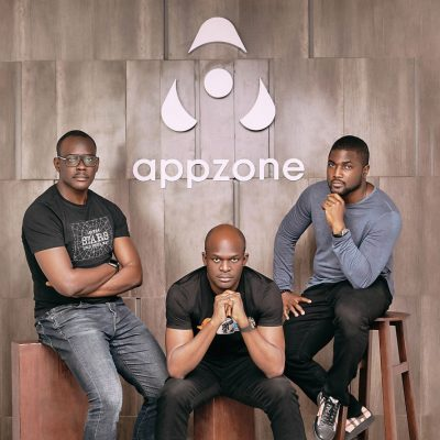 Nigerian fintech Appzone raises $10M for expansion and proprietary technology