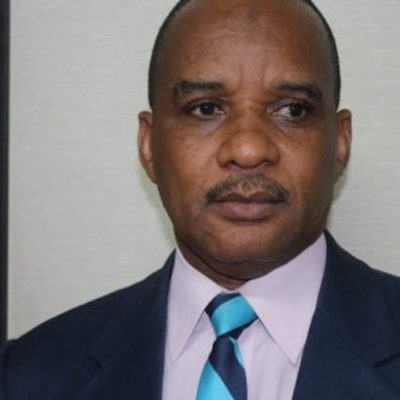Collaborating for prosecution of maritime offences
