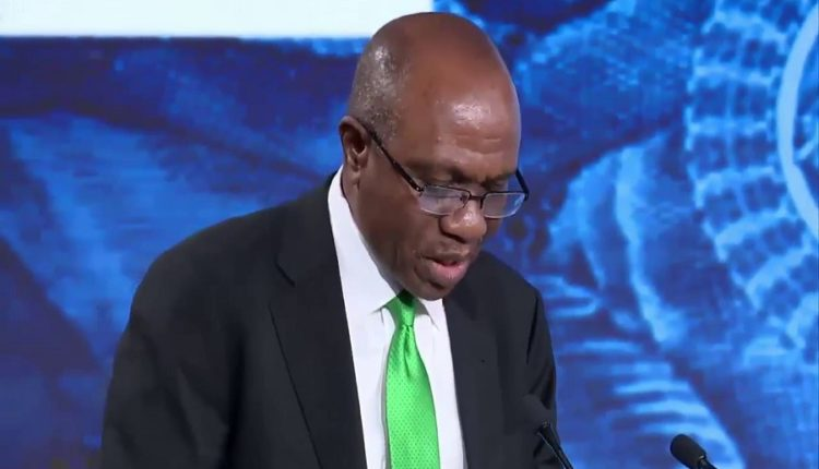 AfCFTA To Give Nigerian Firms Access To $666.17bn Market — Emefiele