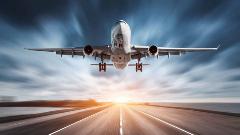 Flight movement rebounds despite low patronage