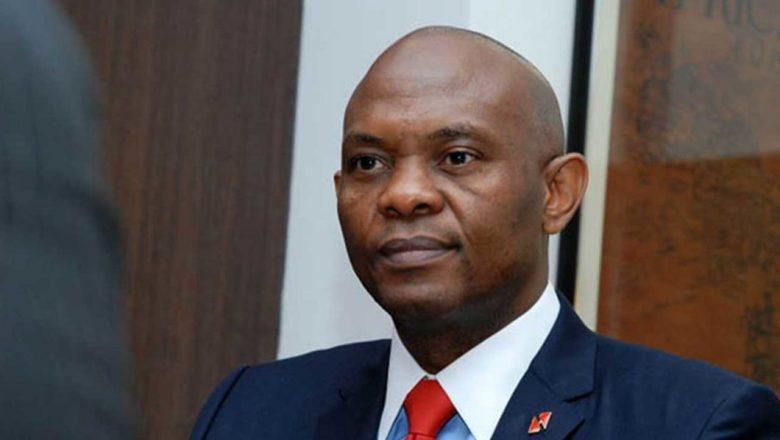 UBA assures shareholders of improved returns on key investments