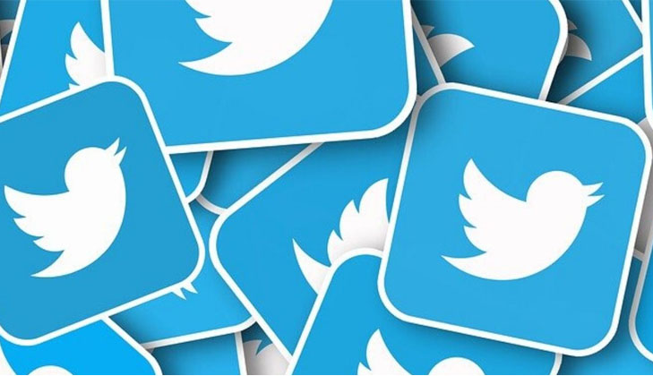 Twitter advertises jobs in Ghana as it prepares to open first Africa office