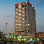 UBA business series to empower SMEs