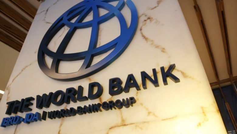 FG, World Bank at loggerhead as Nigeria spends $1.5b on electricity subsidy