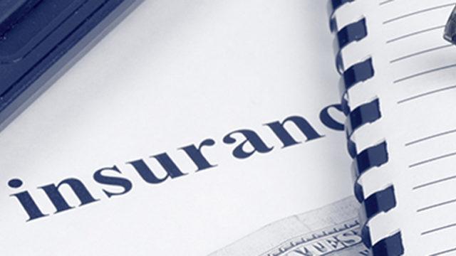 Experts task insurers on adopting digital channels