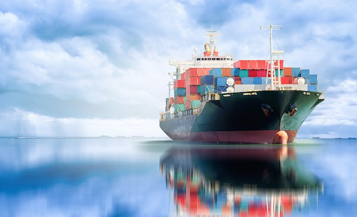 NSML: Driving sustainable shipping to transform Nigeria into proud maritime nation