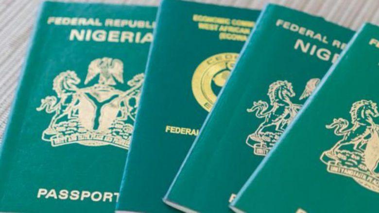 Concerns over extortion as express passport centre opens