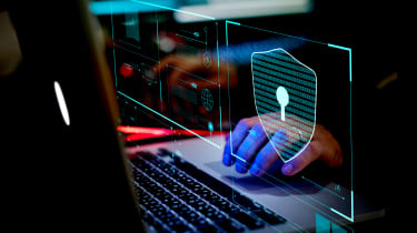Technology companies join forces in the fight against cyber fraud