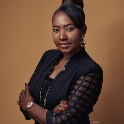 Journalism And The Nigerian Society, Challenges, Ethics And The Way Forward –  Milliscent Nnwoka