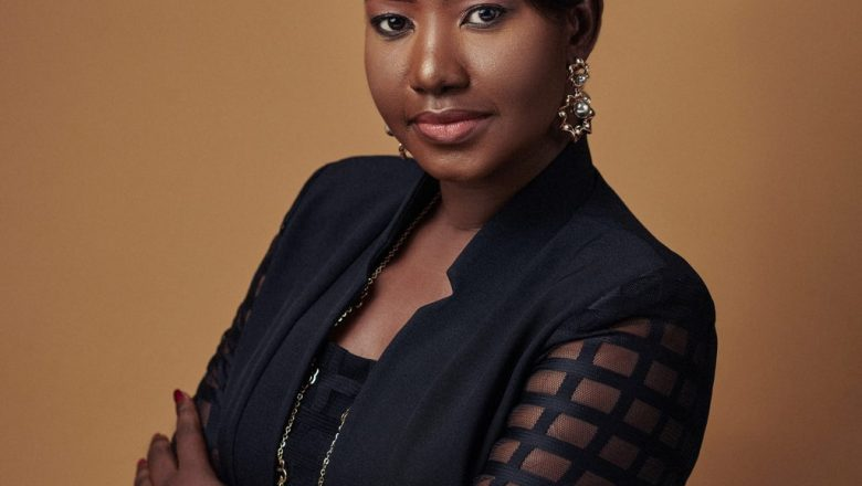 Challenges Journalists Face In the Nigerian Economy –  Milliscent Nnwoka