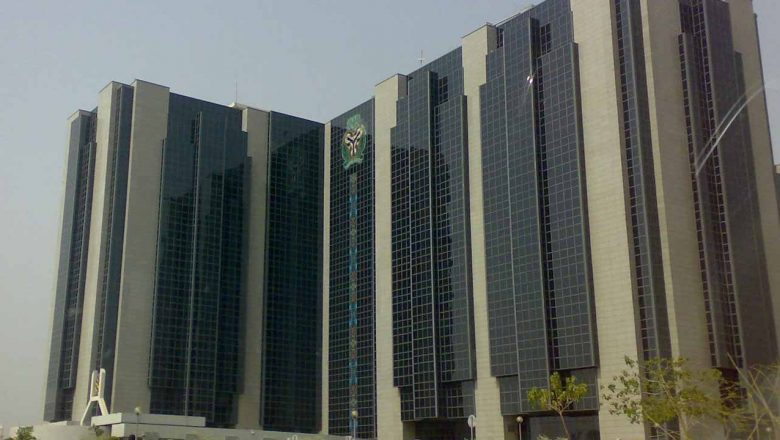 CBN, experts advocate collaboration on micro-insurance