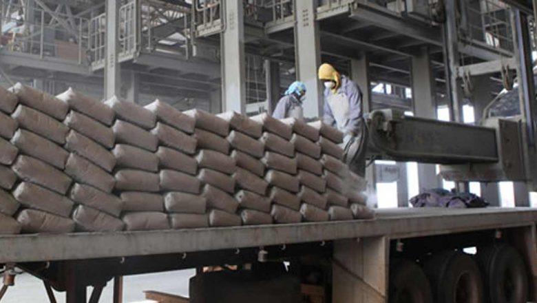 Dangote Cement, 20 others lift capitalization by N36 billion
