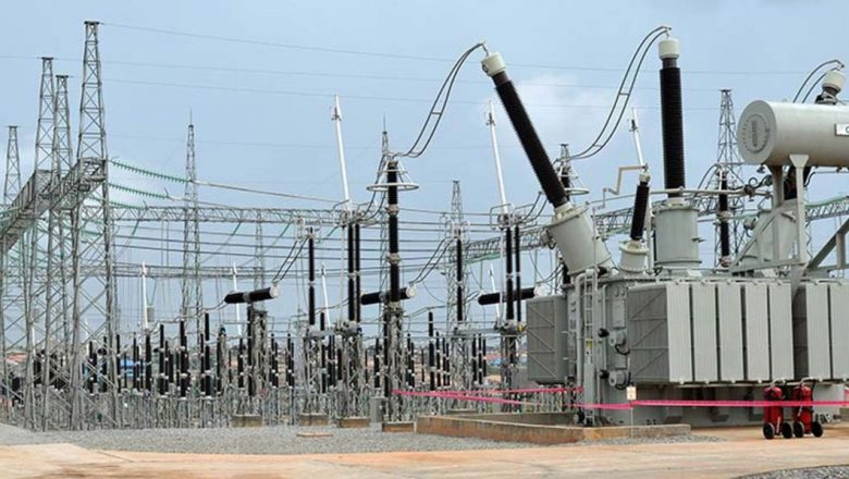 DisCos burden consumers with responsibilities years after privatisation