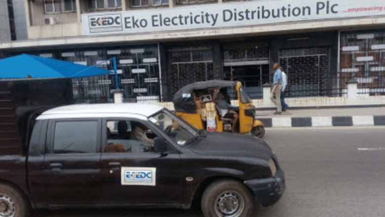 EKEDC, IBEDC promise stable power during Eid-El-Fitri