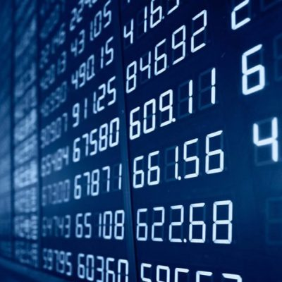 Shares of Access, FBN, Zenith contribute 43% to total equities turnover