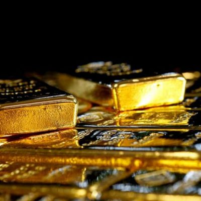 Nigeria's commodities market set to list first gold asset