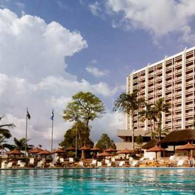 Transcorp Hotel to increase visibility across Africa