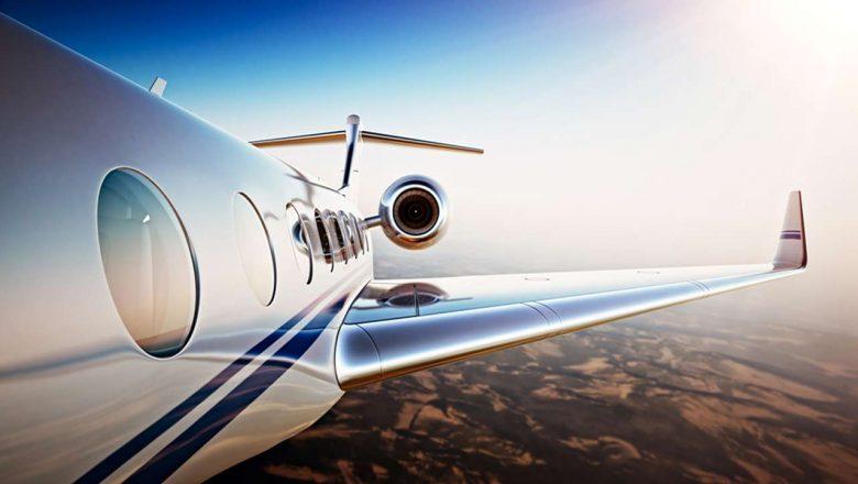 Airlines record 73% traffic slump amid restrictions, quarantine