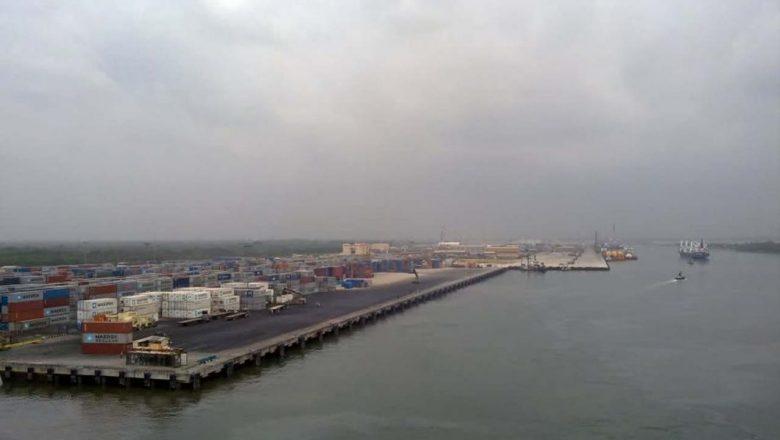 'Akwa Ibom can't afford environmental impact of dugout port'