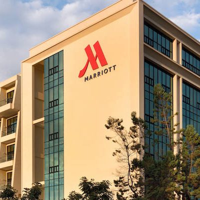 Marriott to open first premium hotel in Lagos May 19