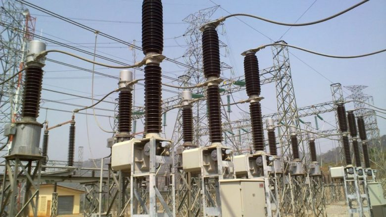 Fresh concerns greet planned privatization of TCN