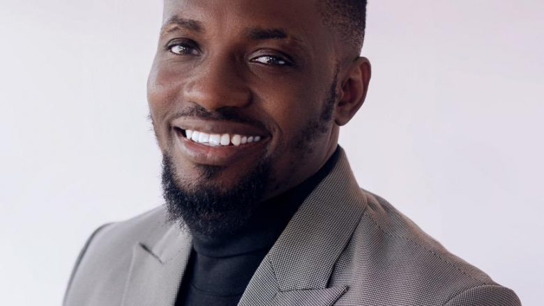 Branding and your Business: How to leverage branding for business growth – Emeka Ebeniro