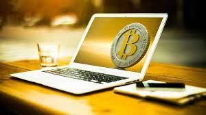 African crypto exchange, Quidax raises 7,772 BNB on worst day of crypto