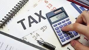 Nigeria generates N496b from VAT in Q1