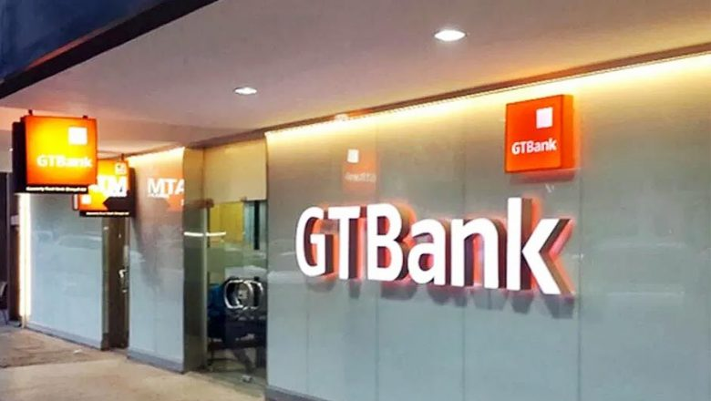 New Management set to take charge at GT Bank as list of appointment and exit leaks