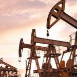 Nigeria's oil output nears 1.6mbpd as cartel anticipates rising demand