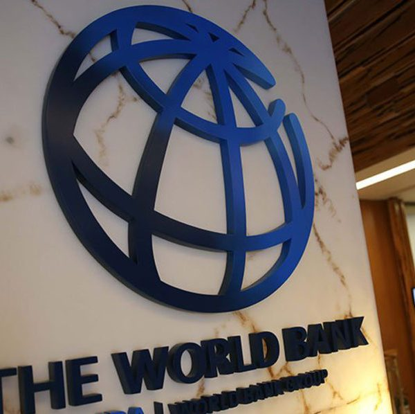 Remittances to Sub-Saharan Africa drop by $6b, says World Bank