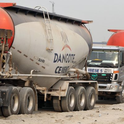 Dangote Cement completes issuance of N50bn bonds