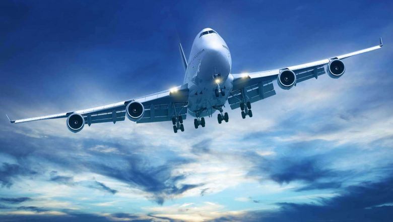 Foreign airlines jostle for Nigerian market ahead of summer travels