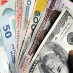 FX scarcity triggers firms to suspend new trucks importation